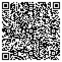 QR code with Campos Discount Inc contacts