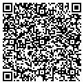 QR code with Southern Solid Surfaces contacts