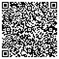 QR code with City Of Apalachicola contacts