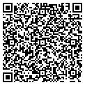 QR code with Security Systems N Central Fla contacts