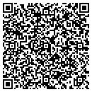QR code with Cape Coral Hospital Thrift Str contacts