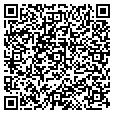 QR code with Nikiski Pool contacts