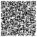 QR code with Carmike Cinemas contacts