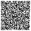 QR code with Atlantic Electronics Inc contacts