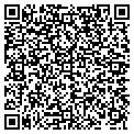QR code with Port Au Prince Disc Auto Parts contacts