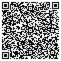 QR code with Tm Chiropractic Centers Inc contacts