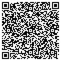 QR code with Reliable Touch Landscaping contacts
