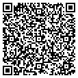 QR code with Studio 7 contacts