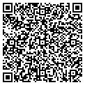 QR code with Bill Clark Roofing contacts