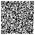 QR code with Oak Hill Residents Assoc contacts