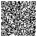 QR code with R A Pickens Fertilizer contacts
