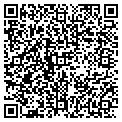 QR code with Austin Growers Inc contacts