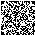 QR code with Jeannot St Amour Lawn Service contacts