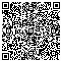 QR code with Motorsports Properties Inc contacts