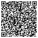 QR code with Network Chiropractic contacts