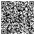 QR code with Paper Systems Inc contacts