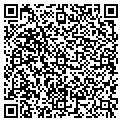 QR code with Accessible Home Loans Inc contacts
