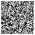 QR code with Westminister Presbt Church contacts