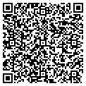 QR code with Lhi Management Inc contacts