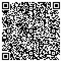 QR code with Magic Furniture Inc contacts