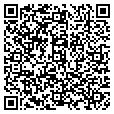 QR code with Ibis Hess contacts