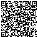 QR code with Wonder Investment Corporation contacts