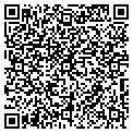 QR code with Sunset Video & Dvd Rentals contacts