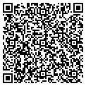 QR code with K To Be LLC contacts
