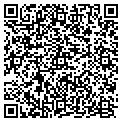 QR code with Nextiraone LLC contacts