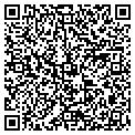 QR code with Moore Wallace Inc contacts