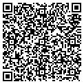 QR code with Food World Liquor contacts