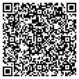 QR code with Ike's Lawn Care contacts