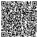 QR code with Cellini Super Case contacts
