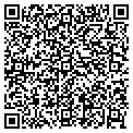 QR code with Freedom Waste Services Corp contacts