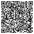 QR code with Beauty Absolute contacts