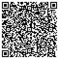 QR code with Chinese Herbs & Acupuncture contacts