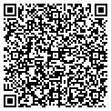 QR code with Duval Coins & Stamps contacts