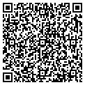 QR code with It's All About You contacts
