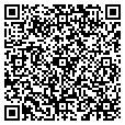 QR code with Cabot Wireless contacts