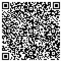 QR code with Cape Cral Vlntr Firemens Assoc contacts