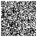 QR code with Armstrong Chiropractic Family contacts