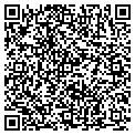 QR code with Horace Mann Co contacts