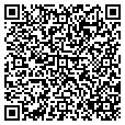 QR code with Landcruiser Charters Inc contacts