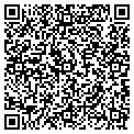 QR code with Waterford Wedgewood Outlet contacts