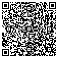 QR code with Benadot Supplies contacts