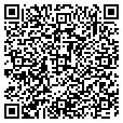QR code with Texas Bbl LP contacts