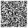 QR code with Country Dry Cleaners contacts