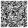 QR code with Snakehill Co Inc contacts