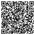 QR code with WDYZ contacts