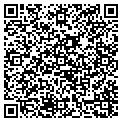 QR code with Kleen-N-Sheen Inc contacts